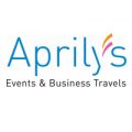 APRILYS EVENTS & Business Traveis