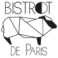 BISTROT DE PARIS