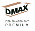 DMAX DEMENAGEMENT PREMIUM