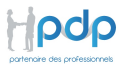 PDP GESTION
